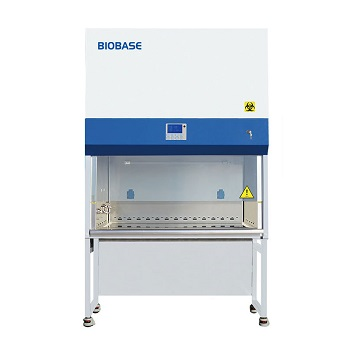 EN and CE Bio Safety Cabinet